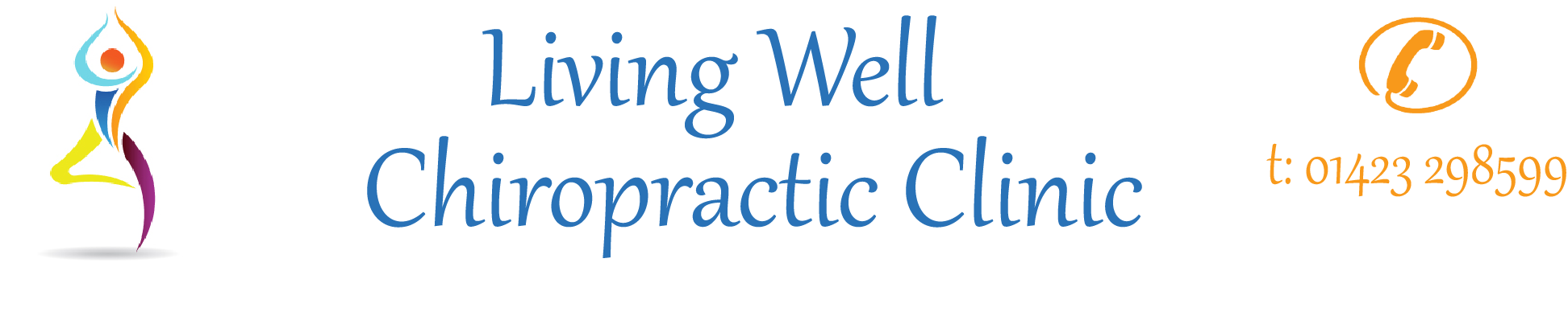 Living Well Chiropractic Harrogate